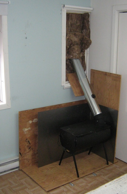: cheap wood stove pipe - www.happyfamilyinstitute.com