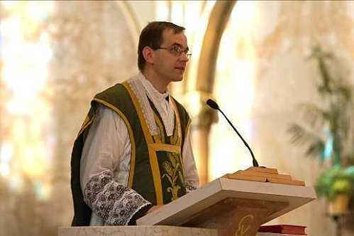 Sermon de l'abbé Guillaume Loddé sur l'avortement... Fssp_avort
